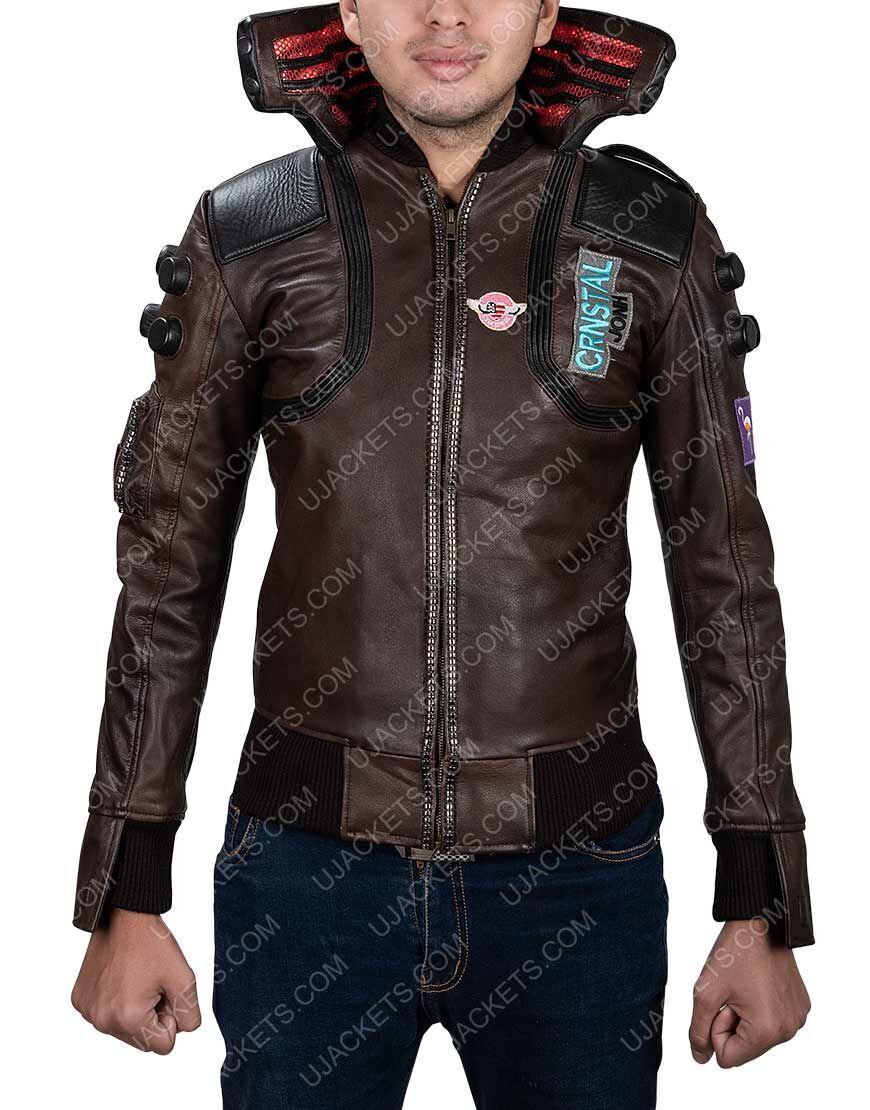 Cyberpunk-2077-Jacket