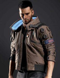 Cyberpunk-2077-Jacket-