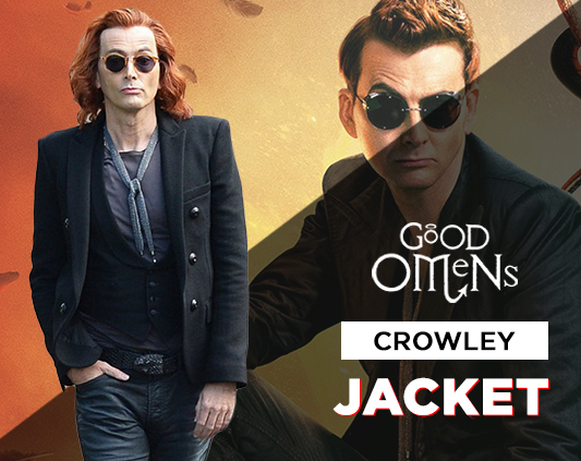 Good omen front banner ujackets 2 (1)