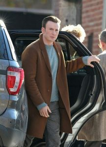Knives-Out-Chris-Evans-Coat-1