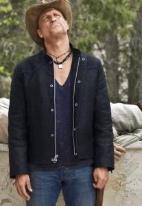 Woody-Harrelson-Zombieland-2-Jacket.