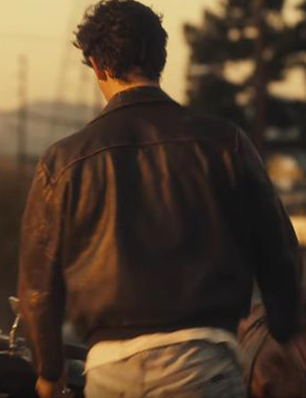 shawn-mendes-senorita-bomber-jacket