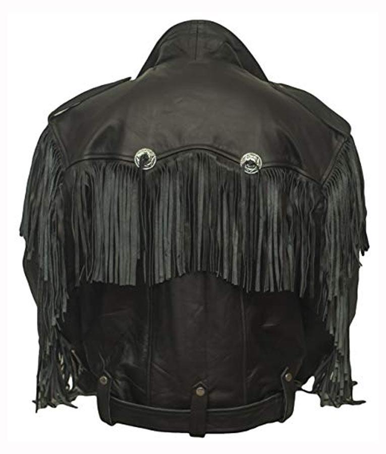 Nairobi-Fringe-Leather-Jacket
