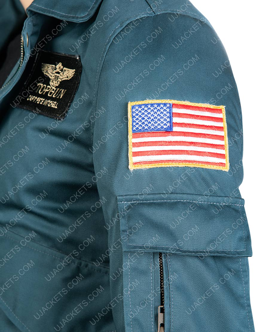 Top-Gun-2-Maverick-Leather-Jacket-