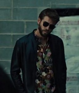 liam-Hemsworth-Killerman-Jacket