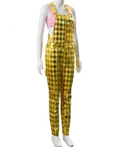 Birds-of-prey-golden-jumpsuit