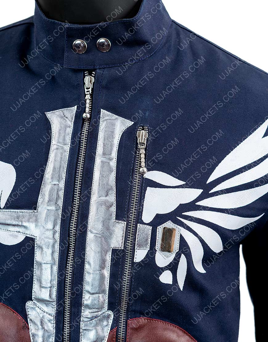 Concert-Jon-Bon-Jovi-Jacket2