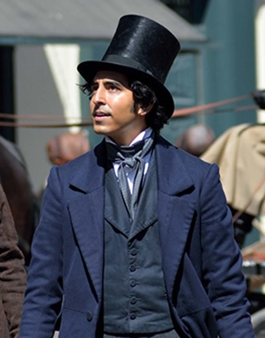 Dev-Patel-The-Personal-History-Of-David-Cooperfield-Blue-Coat