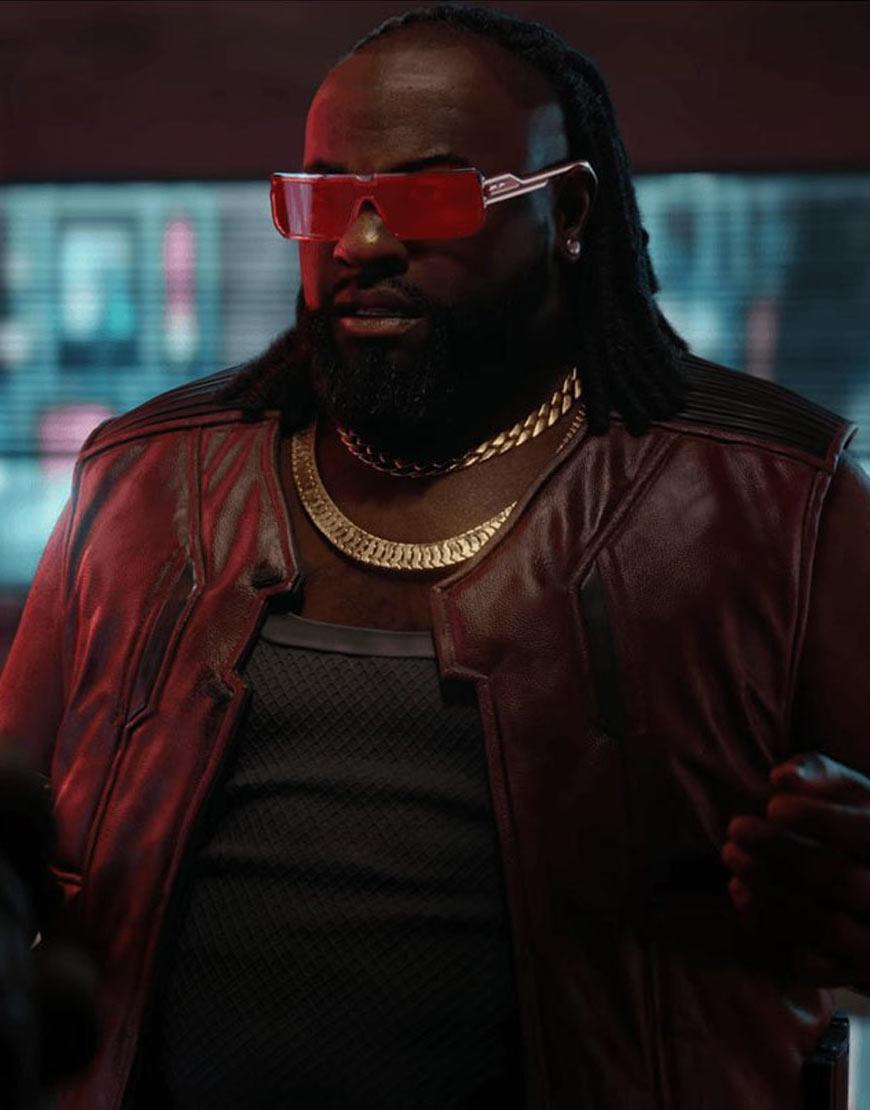 Dexter-Deshawn-CyberPunk2077-Vest