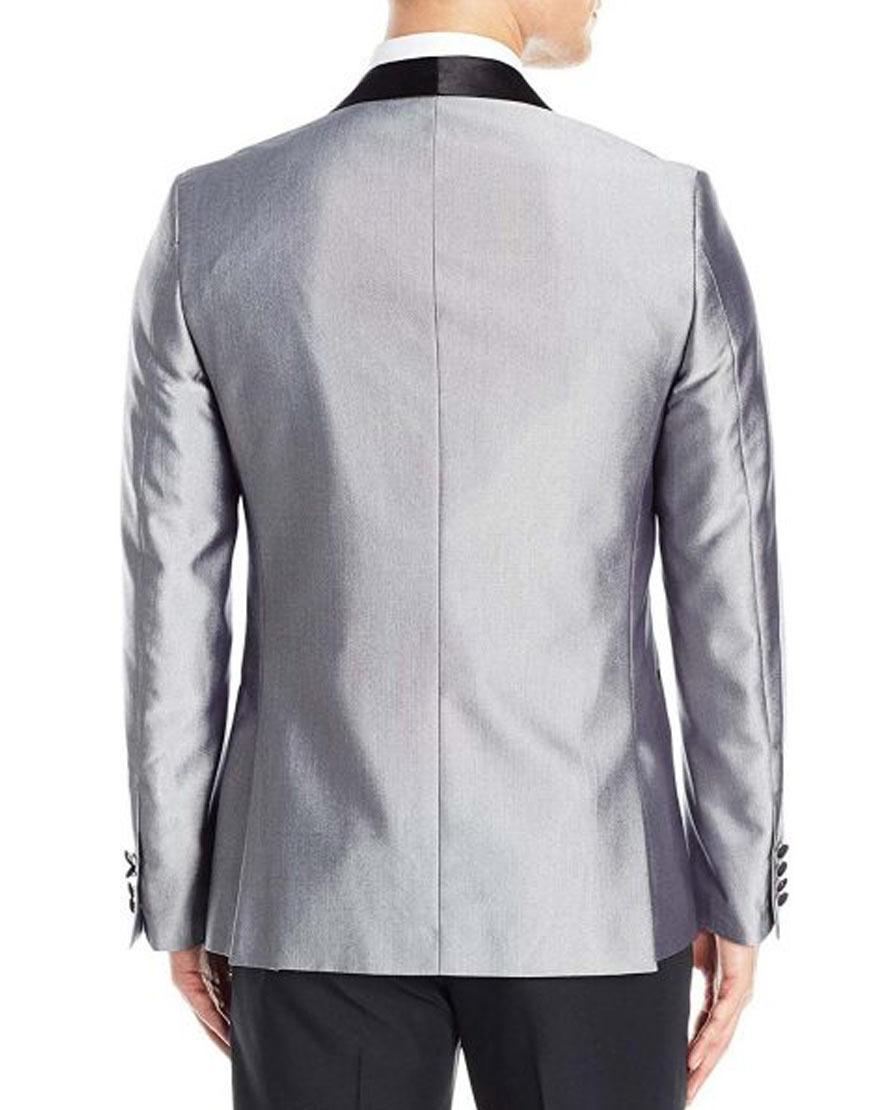 Jared-Leto-Joker-Grey-Blazer-Jacket