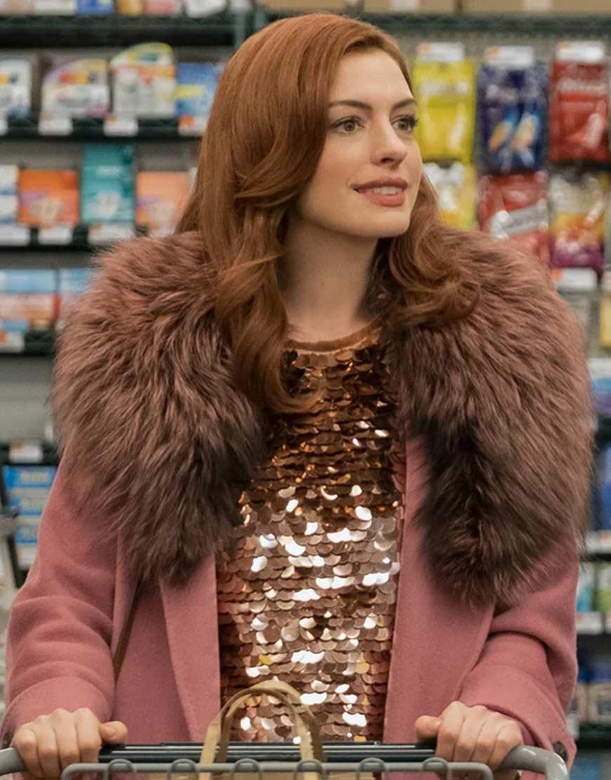 Modern-Love-Anna-Hathaway-Coat