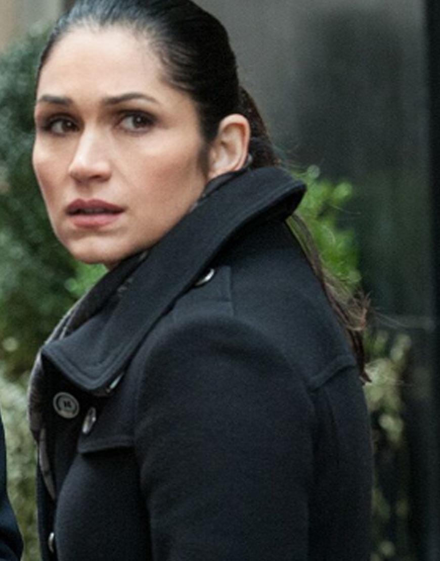 Power-Angela-Valdes-Coat