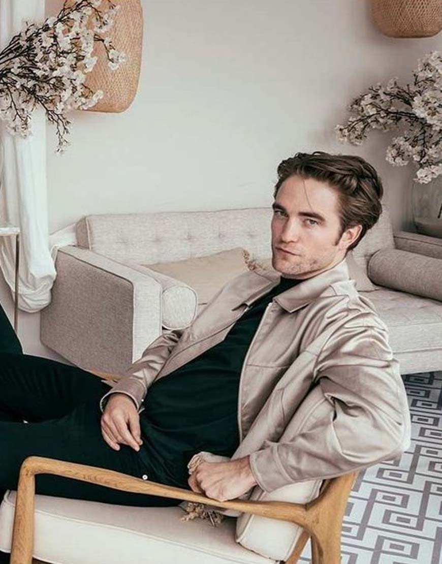 Robert-Pattinson-The-Lighthouse-Jacket-1