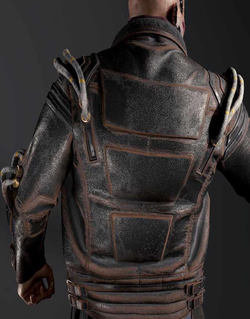 Royce-cyberpunk-jacket