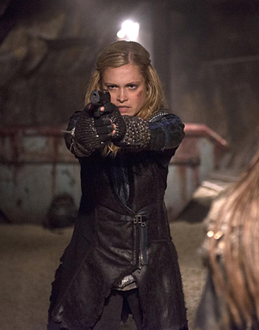 The-Eliza-Leather-Coat