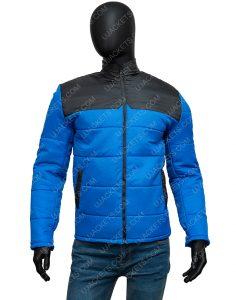 Top Boy Micheal Ward Jacket