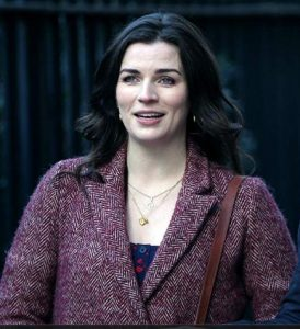 aisling bea Living with yourself coat.JPG2