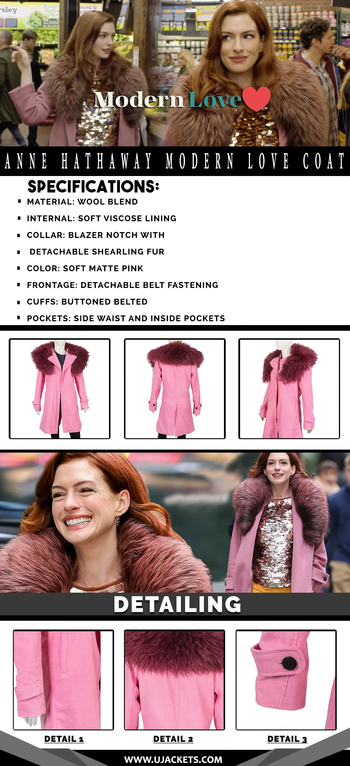 infographic-UAnne-Hathaway-Modern-Love-Coat (1) (2)