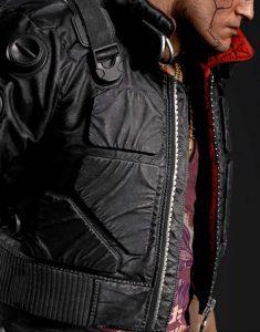 jackie-welles-jacket