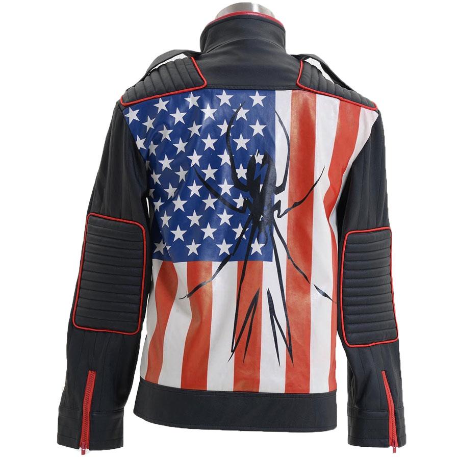 jetstar-jacket 3