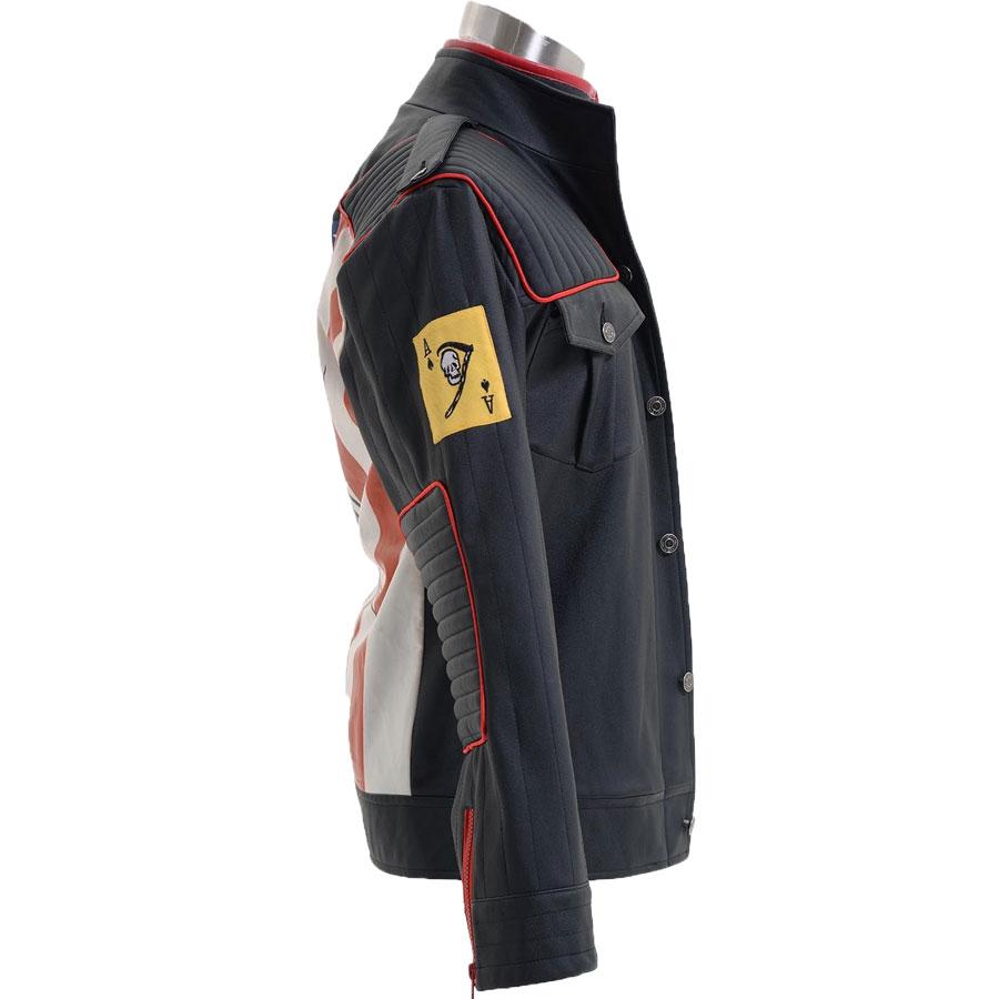 mcr-ray-toro-leather-jacket2