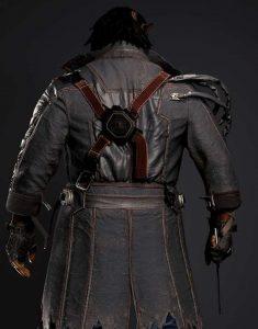 placide-coat