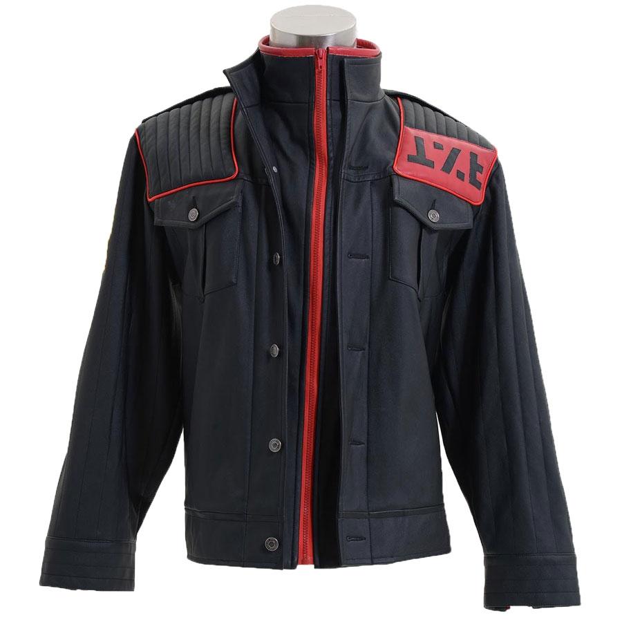 ray-toro-jacket1