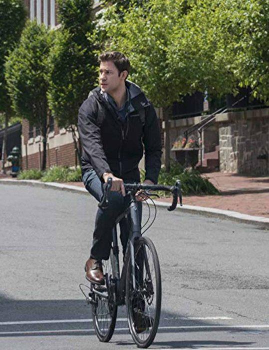 tom-clancys-jack-ryan-black-jacket-539x700