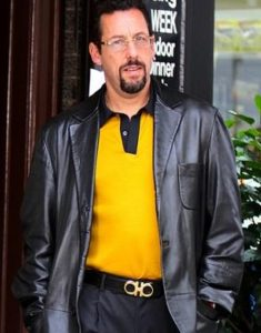 Adam-Sandler-Uncut-Gems-Howard-Ratner-Coat-Jacket