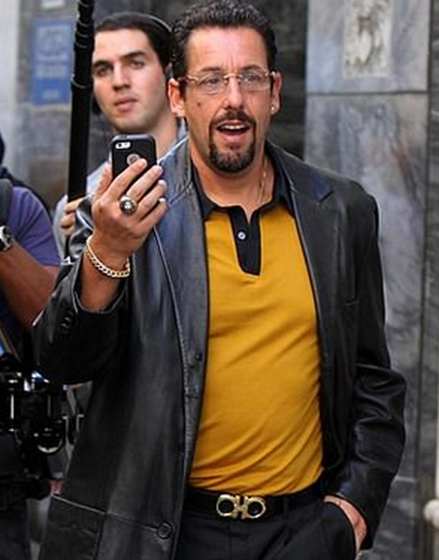 Adam-Sandler-Uncut-Gems-Howard-Ratner-Long-Coat