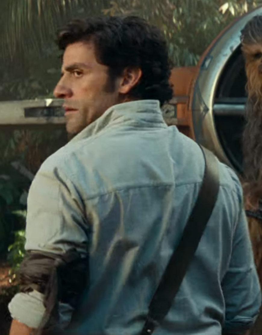 Alden-Ehrenreich-Han-Solo-Star-Wars-The-Rise-of-Skywalker-Jacket