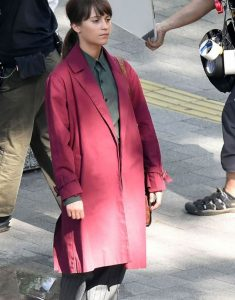 Alicia-Vikander-Bird-Jacket