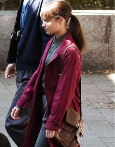 Alicia-Vikander-Earthquake-Bird-Jacket