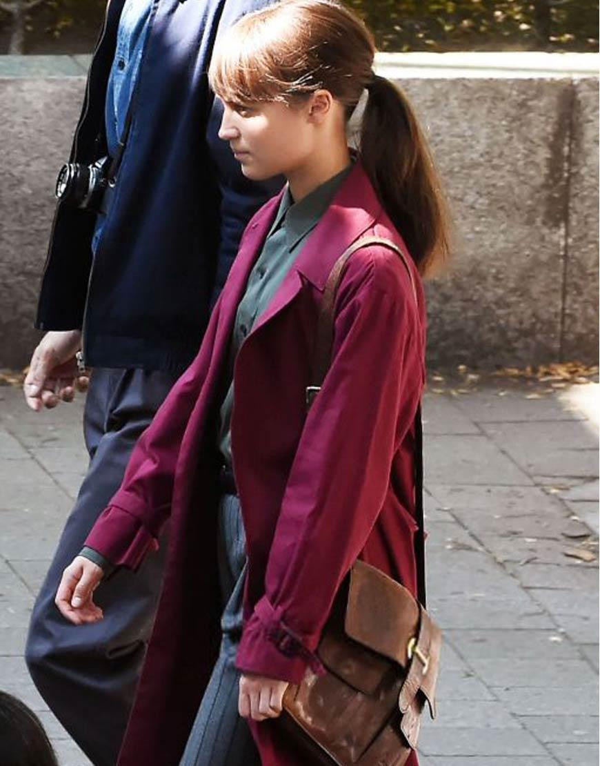 Alicia-Vikander-Earthquake-Bird-Jacket