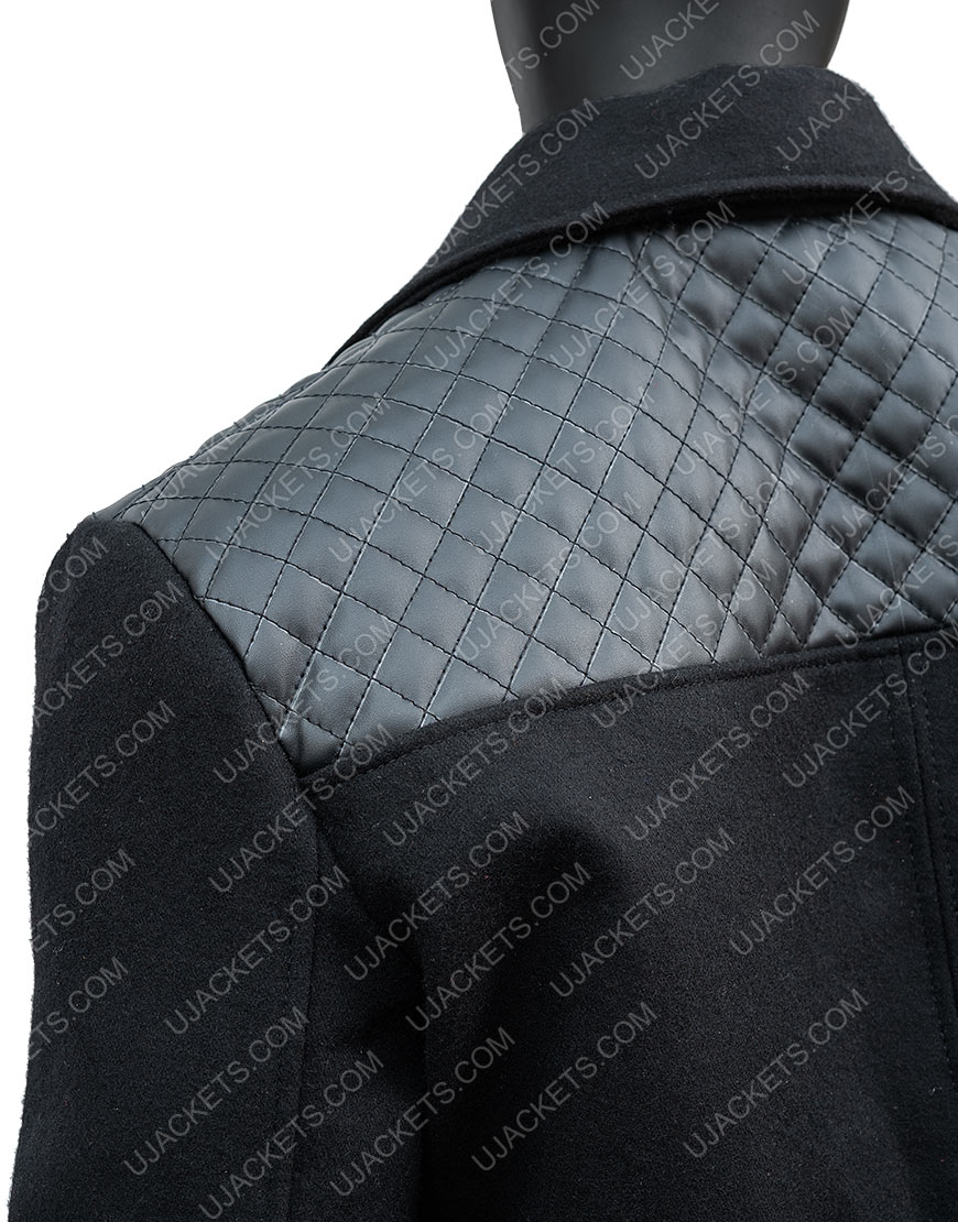Apex 3 Crypto The Hired Gun Black Coat (1)
