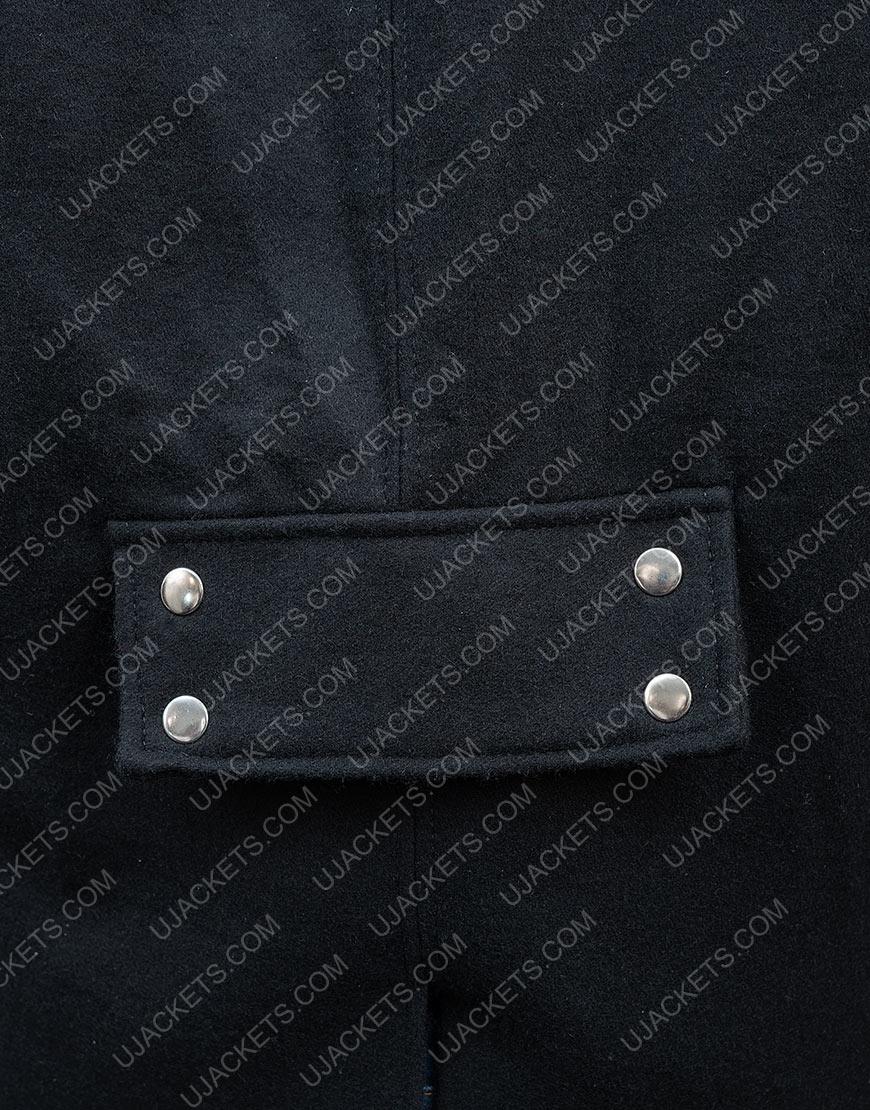 Apex 3 Crypto The Hired Gun Black Coat (2)