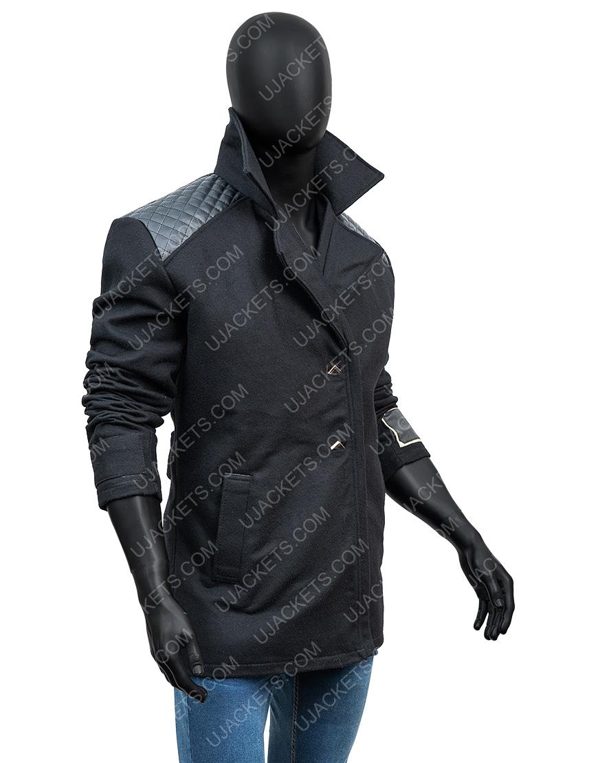 Apex 3 Crypto The Hired Gun Black Coat (4)