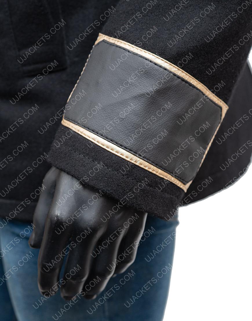 Apex 3 Crypto The Hired Gun Black Coat (5)