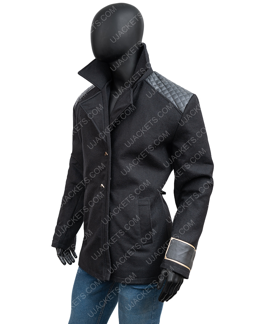 Apex 3 Crypto The Hired Gun Black Coat (6)