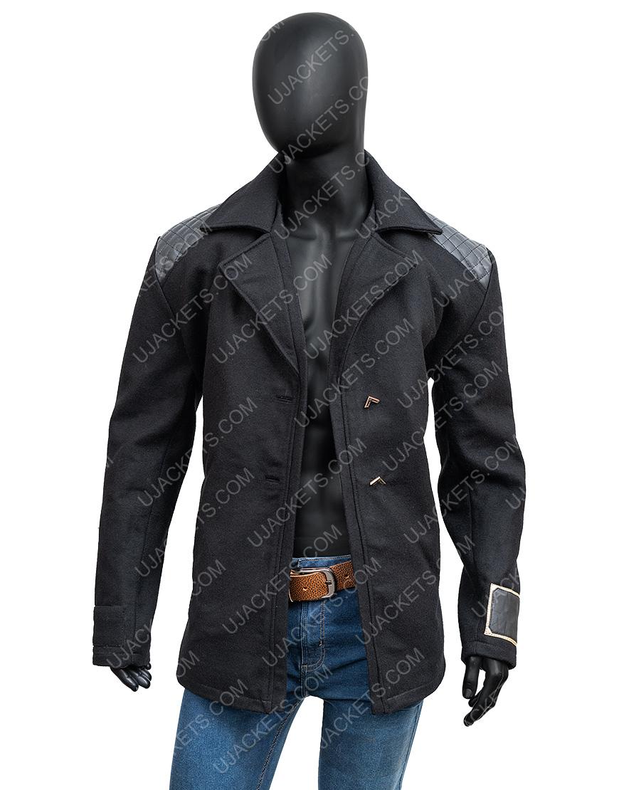 Apex 3 Crypto The Hired Gun Black Coat (7)