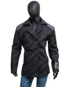 Apex 3 Crypto The Hired Gun Black Coat (8)