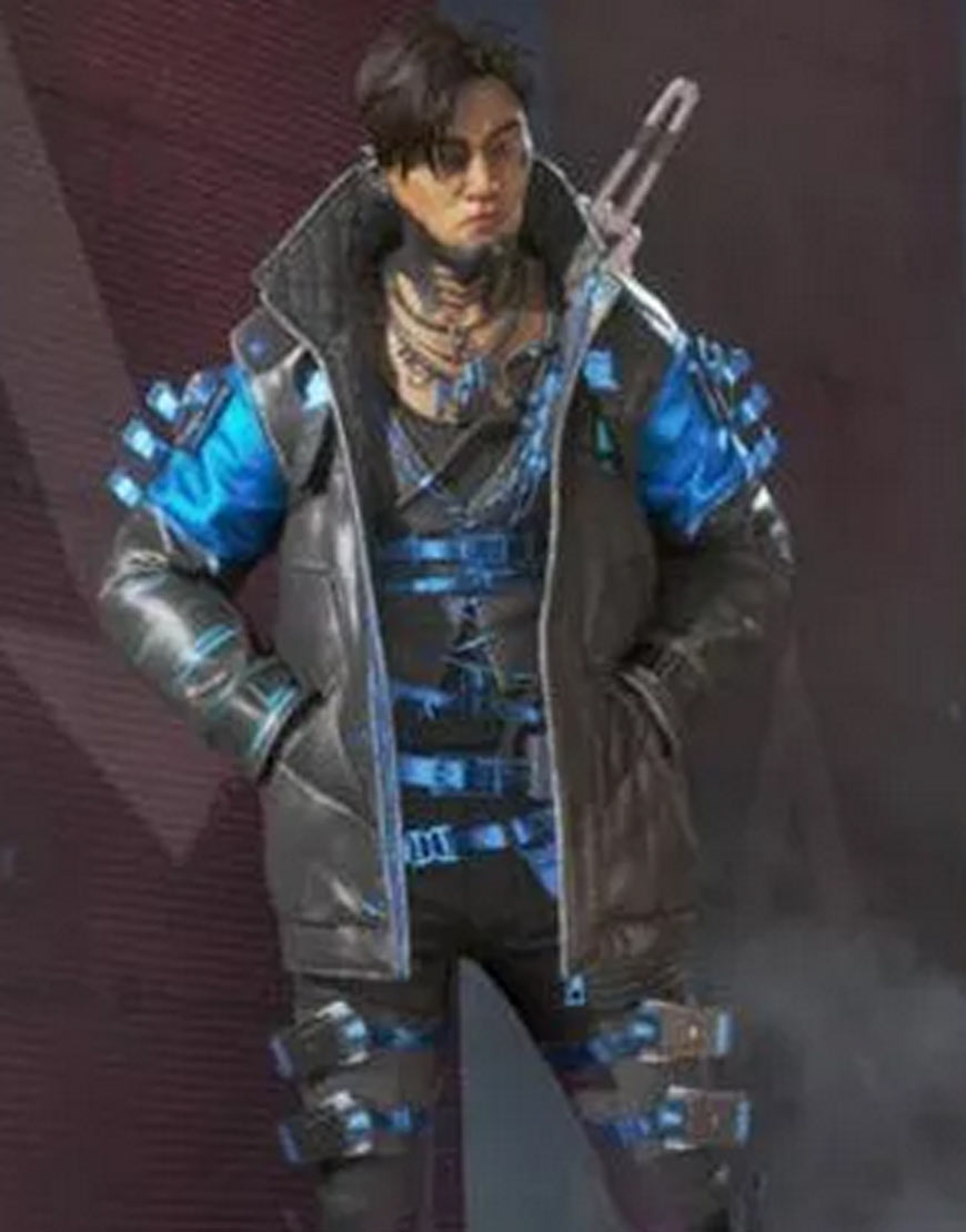 Apex-Legends-Crypto-Fiver-Optics-Jacket