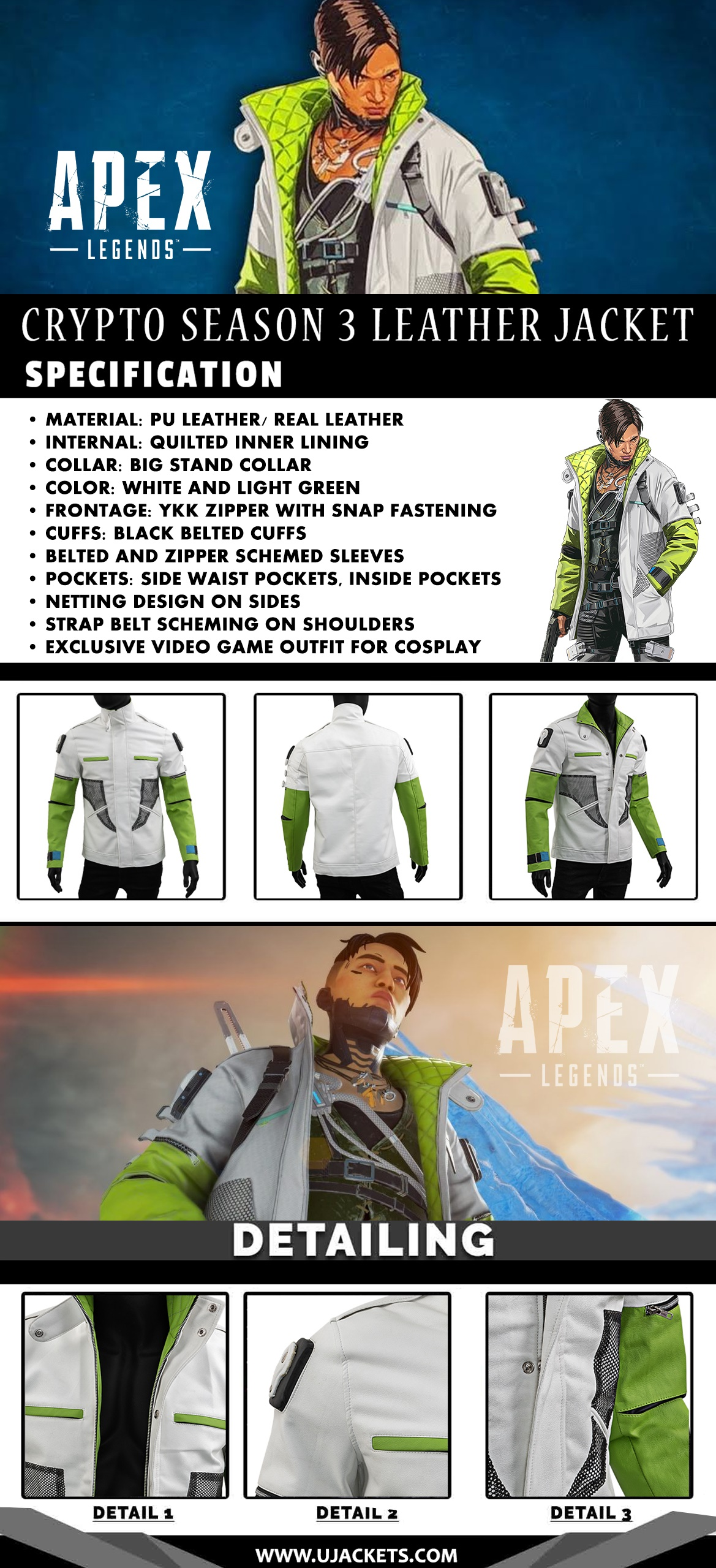 Apex-Legends-Season-3-Crypto-Leather-Jacket (1)