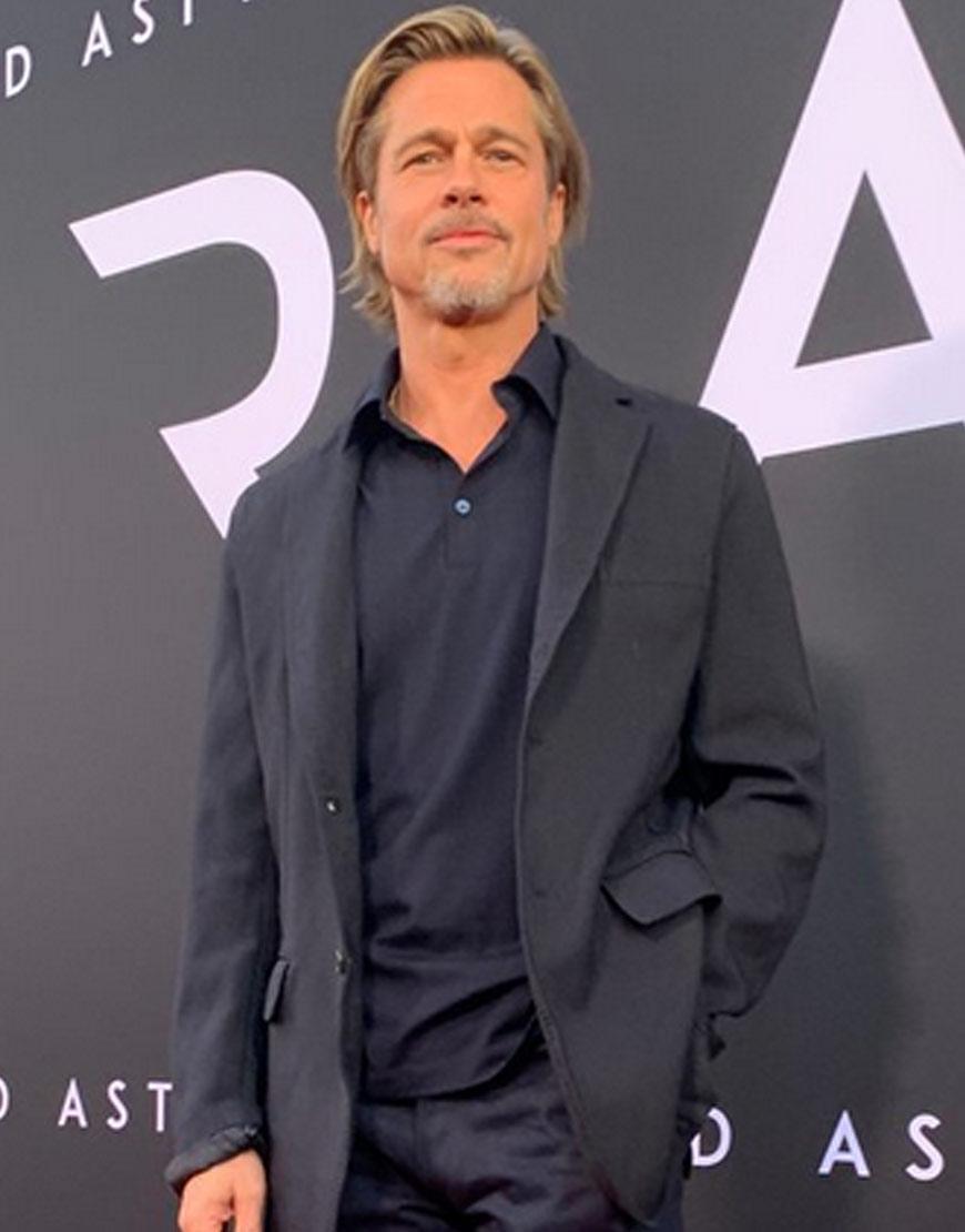 Brad-Pitt-Ad-Astra-Premiere-Coat