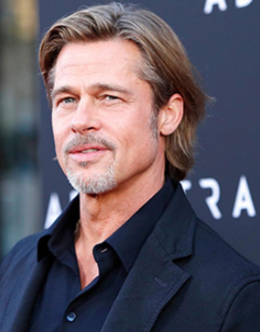 Brad-Pitt-Blue-Premiere-Coat