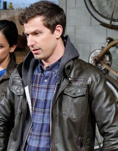 Brooklyn-Nine-Nine-Andy-Samberg-Jacket