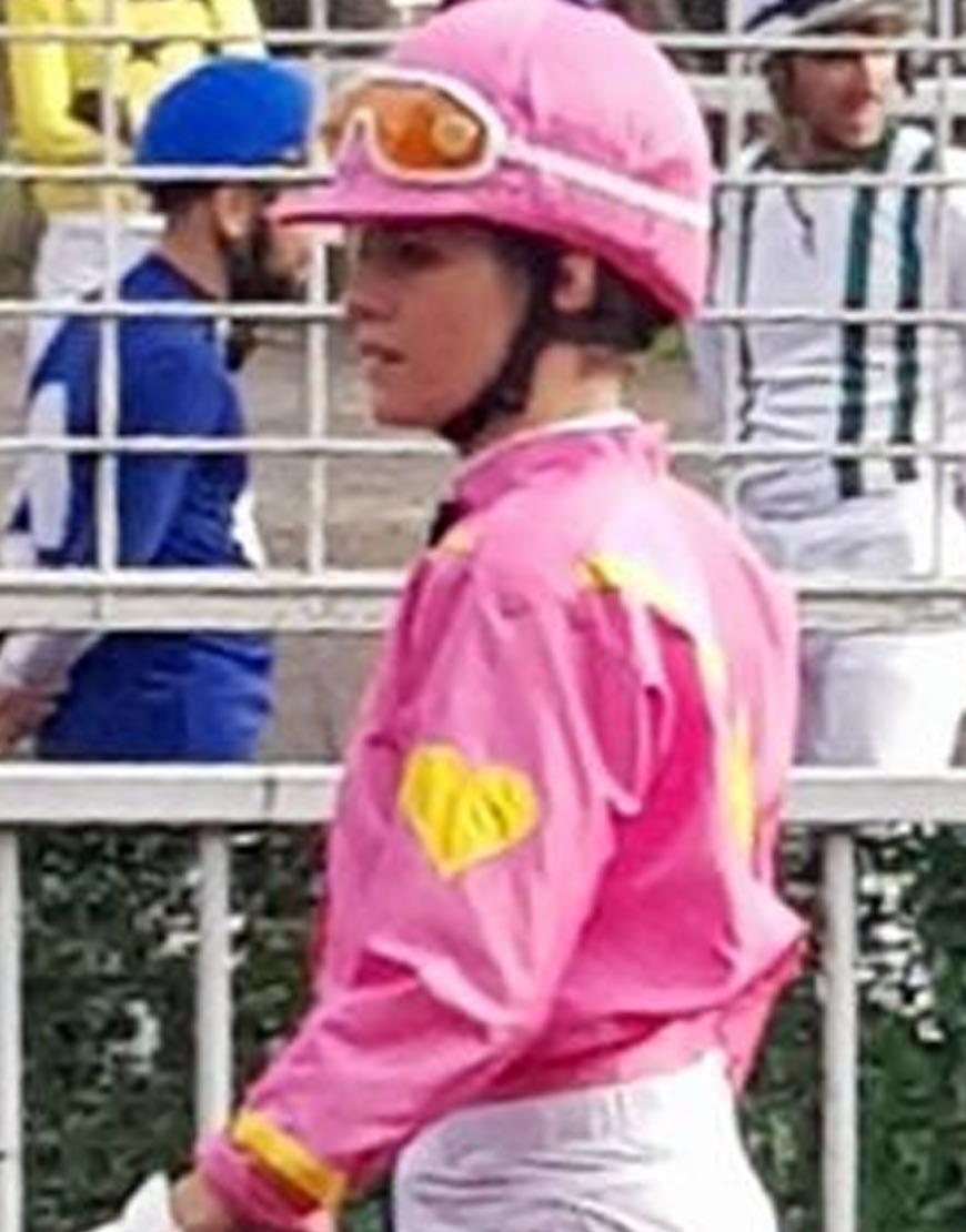 Charlie_s-Angels-Kristen-Stewart-Pink-Jacket