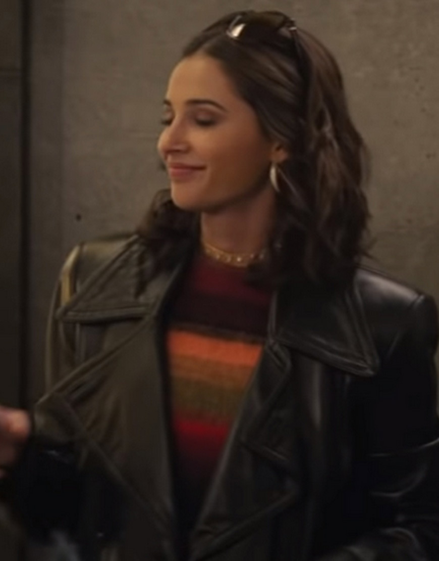 Charlie_s-Angels-Naomi-Scott-Leather-Jacket