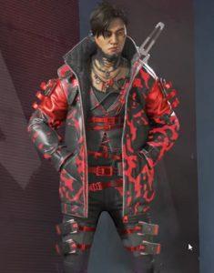 Daemon-Hunter1