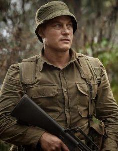 Danger-Close-Travis-Fimmel-Military-Tactical-Jacket